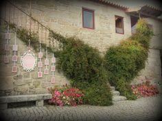 GUIDA Design de Eventos: Começou a Primavera! Catarina e Rui _21 de Março'1...
