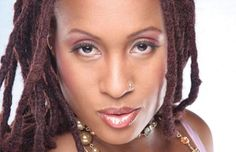 """Alison Hinds, """"the queen of soca"""". Little England, Soca Music, Moving To The Uk, West Indies, Pop Rocks, Popular Culture, Barbados, Reggae, Caribbean"""
