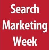 Jak zbudować personę w strategii content marketingowej? • Artykuły, Content Marketing • SprawnyMarketing.pl