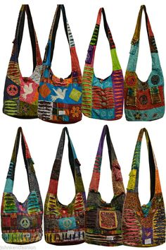 cross body hobo bags - Google Search