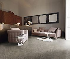 Ceramic flooring | Minoo A1 | Ceramica Bardelli. Check it on Architonic