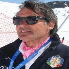 """SOCHI 2014, Pres. Federsci Roda: """"All'Olimpiade con la certezza di conquistare medaglie"""""""