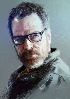 Walter, Skye Freeman on ArtStation at http://www.artstation.com/artwork/walter-86bc5180-a7ef-4369-8c5c-43a5fc926aa0