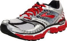 Brooks Men's Glycerin 9 Running Shoe on Sale
