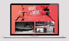Make a Move!