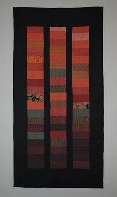 full length coin quilt | Explore Carson Converse's photos on… | Flickr - Photo Sharing!