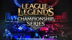 cool 4 Significant eSports Championships Are Underway This Weekend