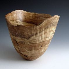 Jerry smith | Oak Burl