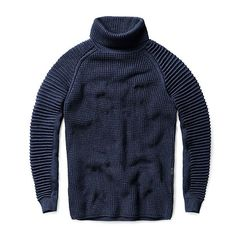b31313cb192c 8 Exciting G-Star RAW by Marc Newson images