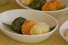新茶会の実施|静岡市|特別養護老人ホーム羽鳥の森 Grains, Rice, Food, Essen, Meals, Seeds, Yemek, Laughter, Jim Rice