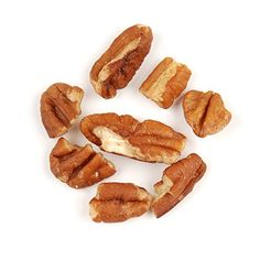 Medium Pecan Pieces 5 Lb Bag -- Find out more about the great product at the image link.