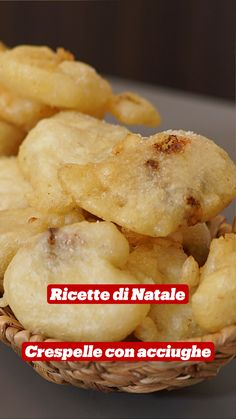 My Favorite Food, Favorite Recipes, Antipasto Platter, Italian Appetizers, Christmas Appetizers, Beignets, Crepes, Finger Foods, Tapas