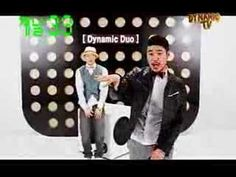 Dynamic Duo- ChulChek 출첵(feat.나얼for brown eyed soul)(Korean) - YouTube