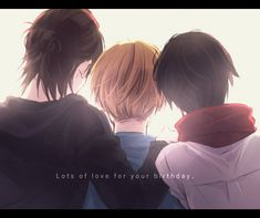 Anime Demon, Anime Manga, Anime Guys, S4 Wallpaper, Eren X Armin, Mermaid Boy, Aot Characters, Anime Reccomendations, Attack On Titan Fanart