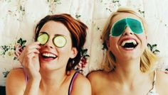9 things to do in Summer to look your best