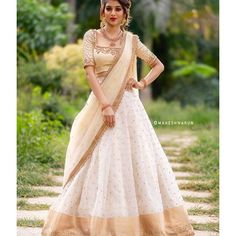 Muse - my gorgeous friend MUA - Jewelery - Photographer - Indian Wedding Wear, Indian Bridal Outfits, Indian Bridal Fashion, Indian Designer Outfits, Half Saree Lehenga, Lehnga Dress, Bridal Lehenga Choli, Sarees, Half Saree Designs