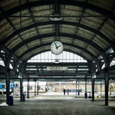 www. Maine, Train Stations, European Countries, Czech Republic, San Francisco Ferry, Big Ben, Trains, Bohemia