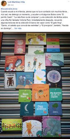 Loli Martínez Vila Map, Early Childhood, Reading, Dogs, Art, Location Map, Maps