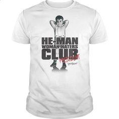 Little Rascals Club President - #cool tshirt designs #womens hoodie. BUY NOW => https://www.sunfrog.com/TV-Shows/Little-Rascals-Club-President.html?60505