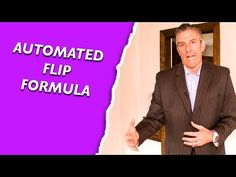 automated real estate investing pdf