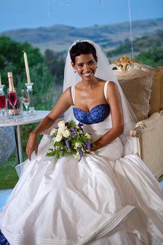 tiro and lelo wedding - Google Search