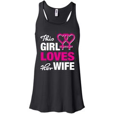 Wine Shirts The Girl loves her wine T-shirts Hoodies Sweatshirts Wine Shirts The Girl loves her wine T-shirts Hoodies Sweatshirts Perfect Quality for Amazing Pr