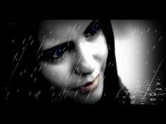 Деймон & Елена - Дождь. ♥♥♥