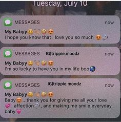 70 Messages For A Perfect Relationship You Dream To Have On Valentine's Day - Page 45 of 70 - Cute Hostess For Modern Women Relationship Paragraphs, Couple Goals Relationships, Relationship Goals Pictures, Perfect Relationship, Couple Relationship, Cute Messages For Boyfriend, Cute Text Messages, Sweet Messages, Boyfriend Girlfriend Texts