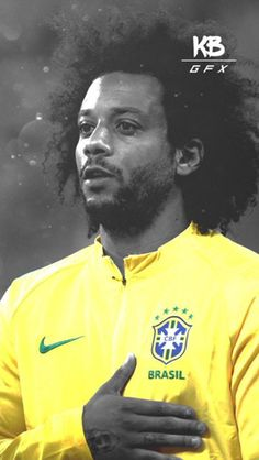 Marcelo Vieira - HD Wallpaper by Football Is Life, Football Players, Marcelo Real, Real Madrid Soccer, Hd Wallpaper, Wallpapers, Man Humor, Cristiano Ronaldo, Flu