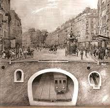 """Résultat de recherche d'images pour """"coupe rue"""""""
