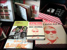 """""""Le etichette vanno bene per le lattine, non per le persone""""  Andy Warhol ecco il nostro #mondaymantra"""