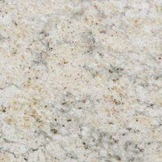 White Sparkle Kitchen Countertops Quartz Worktops Direct Granite Floor Tiles