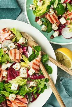 Healthy Recepies, Healthy Low Carb Recipes, Healthy Meals For Kids, Clean Recipes, Healthy Eating, Cooking Recipes, Diner Recipes, Summer Recipes, Food Inspiration