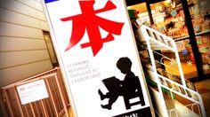 let's read #books