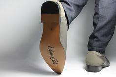 Tap Shoes, Dance Shoes, Boots, Fashion, Dancing Shoes, Crotch Boots, Moda, Fashion Styles, Shoe Boot