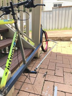 50+ Pedalritter Ideen in 2020 | fahrrad, lastenfahrrad