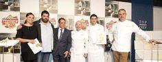 Ventura Top Chef 2013