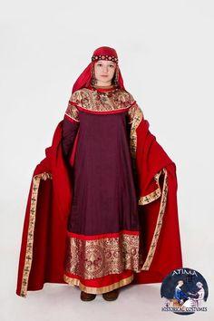 a6a4f25303315986e786b1099a6a25ef--russian-folk-russian-style.jpg (640×960)
