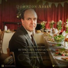 From Jessica Fellowes to Afternoon Tea, Downton Abbey is All Around Us Downton Abbey Timeline, Watch Downton Abbey, Gentlemans Club, Downtown Abbey Quotes, Wit And Wisdom, Mystery Novels, Cozy Mysteries, Murder Mysteries, Me Tv