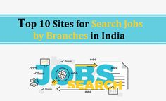 Top Free Job Posting Sites for Recruiters – One of the leading Free Job Posting Sites India that receives Free Job Posting from Employers in multiple sectors. Job Posting Sites, Free Job Posting, Apply Online, Find A Job, Job Search, Career, How To Apply, India, Business Professional
