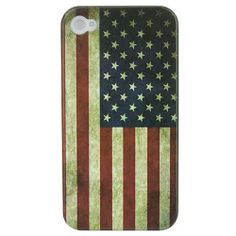 New Plastic Back Cover Case Back Protector for iPhone 4G 4S with Figure of A d6729fc9de21f