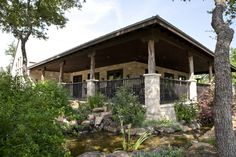 Weddings The Highland Lakes Tx Quot I Do Quot