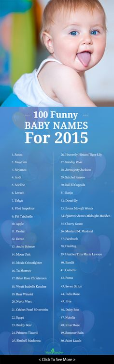 50 Most Popular Baby Girl Names With Meanings #BabyNames