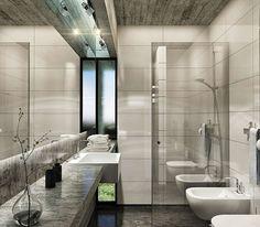 Haras House by Besonias Almeida Arquitectos