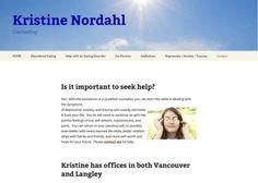 Fountain Computer Consulting — WordPress