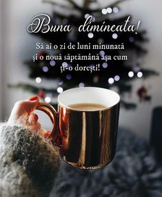 Coffee Time, Good Morning, Sweets, Motivation, Mugs, Day, Tableware, Romania, Pictures