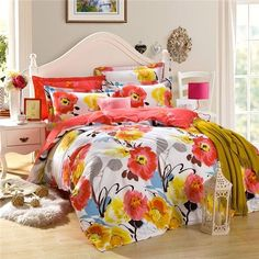bedding sets stripe duvet quilt cover for king queen full twin size bedclothes cartoon bed linen kids bedsheet Bed Comforter Sets, Cotton Bedding Sets, Queen Bedding Sets, Comforters, Cheap Bedding Sets, Bedding Sets Online, Affordable Bedding, Bed Sheet Sets, Bed Sheets