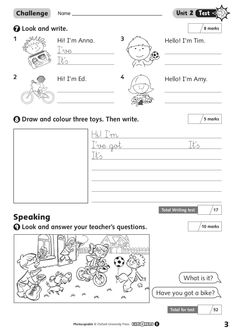 Worksheets – Show And Text Letter Worksheets, Vocabulary Worksheets, Be Patient With Me, Give It To Me, Halloween Worksheets, Give Directions, English Class, Keep In Mind, Sentences