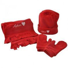 Bayanlara Alınabilecek #SevgililerGünü Hediyesi Önerileri Max 100 TL - Alışveriş & Hediyeler - KizlarSoruyor.com