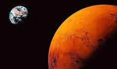 Realmente podemos mandar humanos para Marte? - http://www.showmetech.com.br/realmente-podemos-mandar-humanos-para-marte/